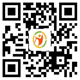 太阳城娱乐平台养老连锁机构