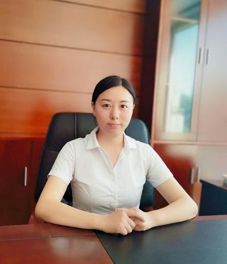 太阳城娱乐平台宣传营销中心执行经理